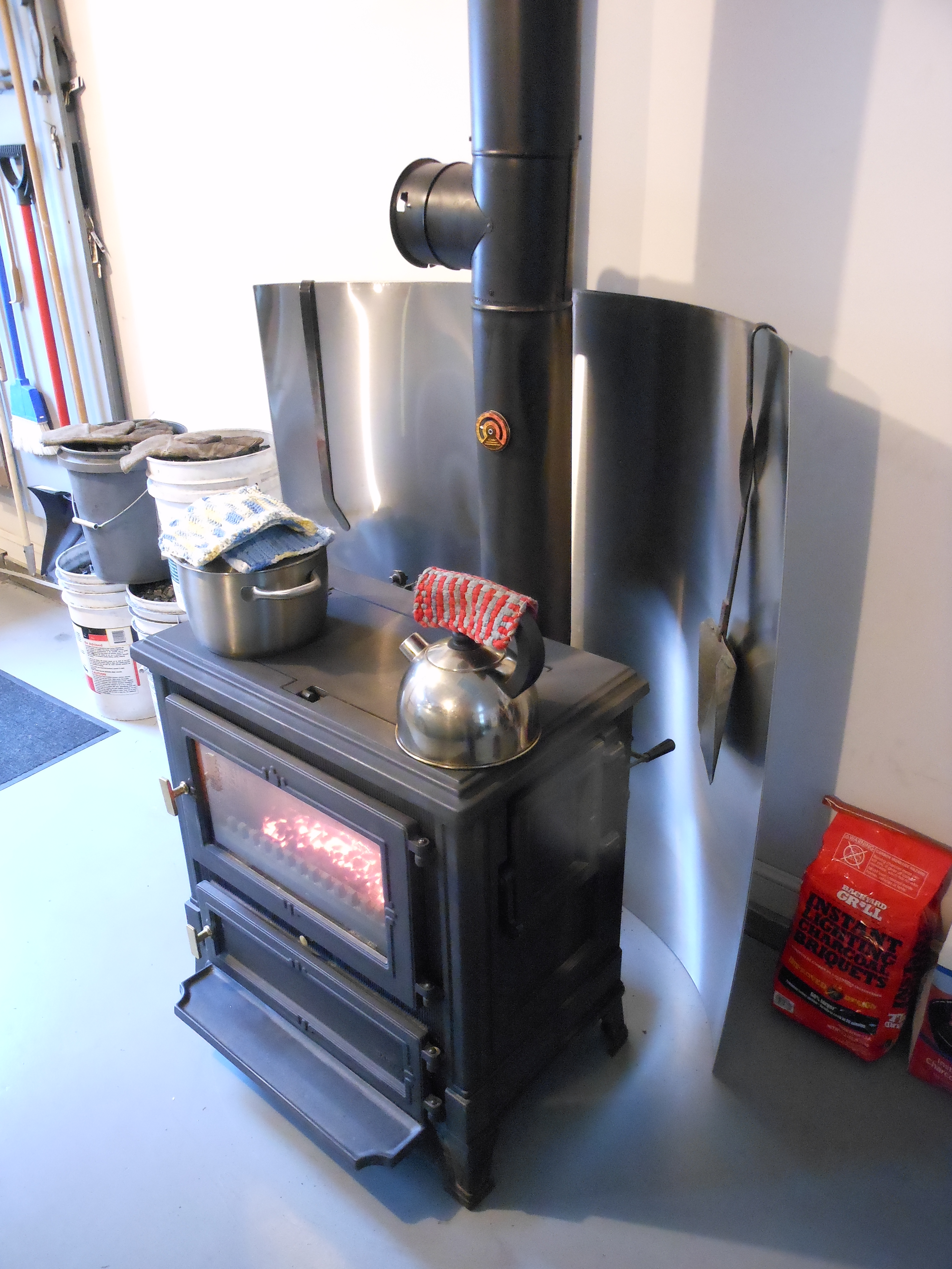 coal stoves stanley c bierly u0027s